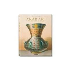 XL-PRISSE D'AVENNES ARAB ART