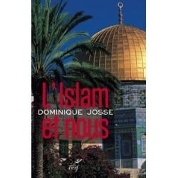 L'Islam et nous