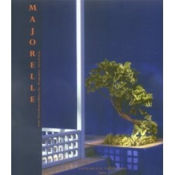 Majorelle: Une Oasis Marocaine