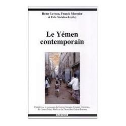 Le Yémen contemporain