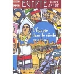 L'Égypte dans le siècle