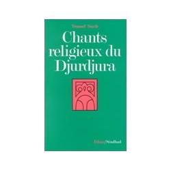 Chants religieux du Djurdjura