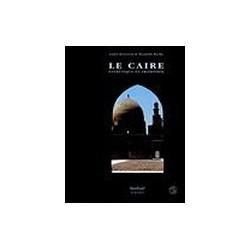 Caire, Esthétique et tradition