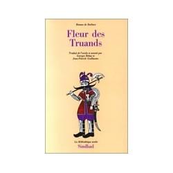 Roman de Baibars-2 - Fleur des truands