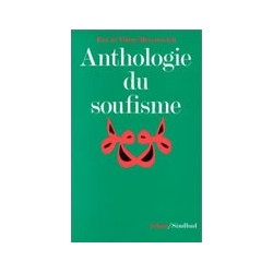 Anthologie du soufisme