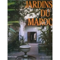Jardins du Maroc