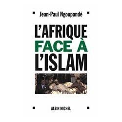 L' Afrique face à l'islam
