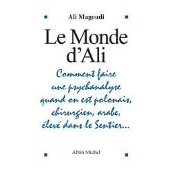 Le Monde d'Ali