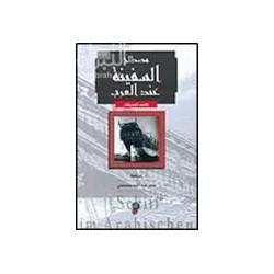 مصطلح السفينة عند العرب