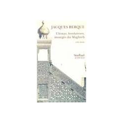 Ulémas fondateurs, Insurgés du Maghreb XVIIè siècle