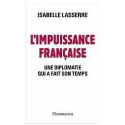 L'impuissance française