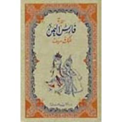 سيرة فارس اليمن الملك سيف- مجلدين-