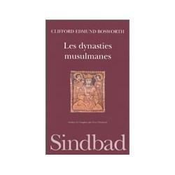 Les dynasties musulmanes
