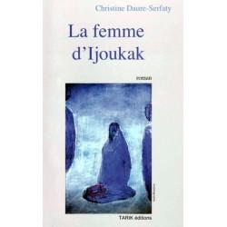 La Femme d'Ijoukak