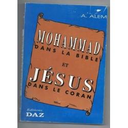Mohammad Dans la Bible et Jesus Dans le Coran