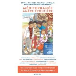 Méditerranée, amère frontière