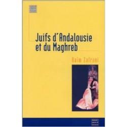 Juifs d'Andalousie et du Maghreb