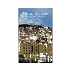 Urbanite arabe, Hommage à Bernard Lepetit