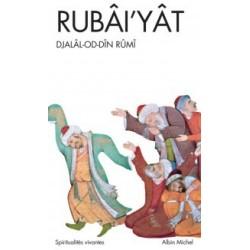 Rubai'yat