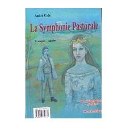 La Symphonie Pastorale(Français-Arabe)