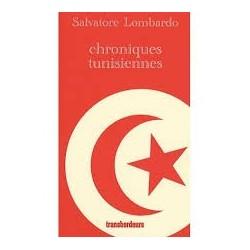 Chronique tunisienne