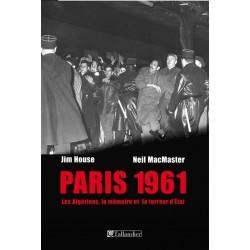 Paris1961
