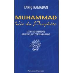 Muhammad, vie du Prophète