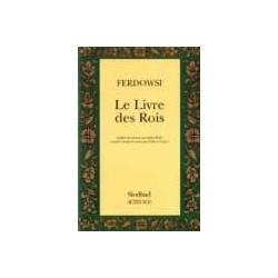 Le Livre des Rois (nouvelle édition)
