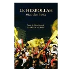 Le Hezbollah Etat des lieux