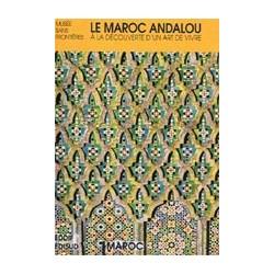 Maroc andalou (Le)