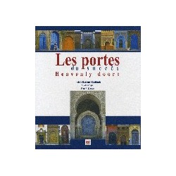 Les portes du succès - Edition trilingue français-anglais-arabe