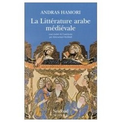 La Littérature arabe Médiévale
